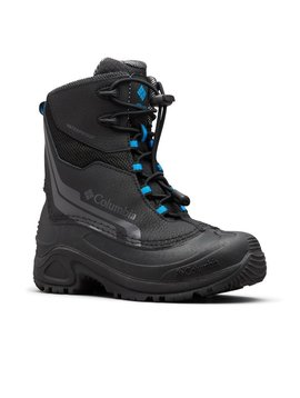 Columbia Bugaboot Plus IV Kids Boot