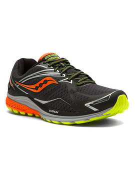 Saucony Ride 9 GTX Men's Running Shoe
