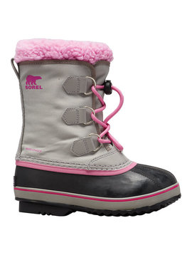 Sorel Yoot Pac Junior Winter Boot