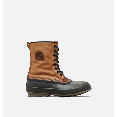 Sorel Premium CVS Men's Winter Boot