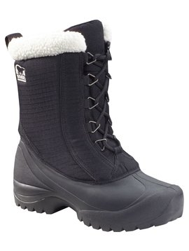 Sorel Cumberland Women's Winter Boot - Size 5.5