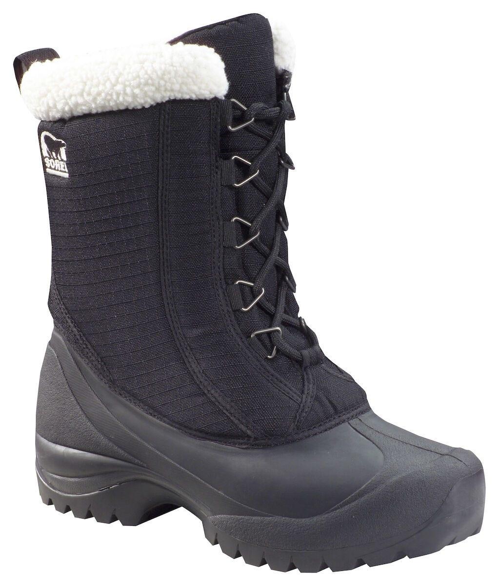 Sorel Cumberland Women's Winter Boot - Size 5.5