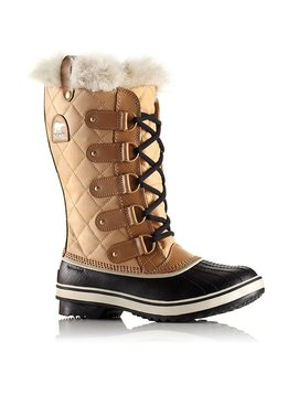 Sorel Tofino Cate Women's Winter Boot - Size 6