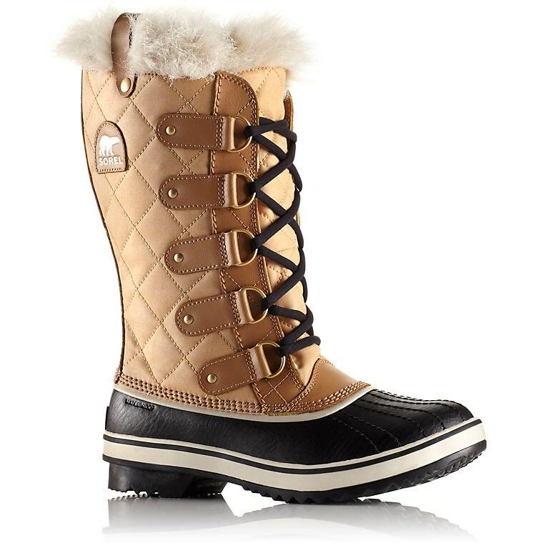 Sorel Tofino Cate Women's Winter Boot - Size 6