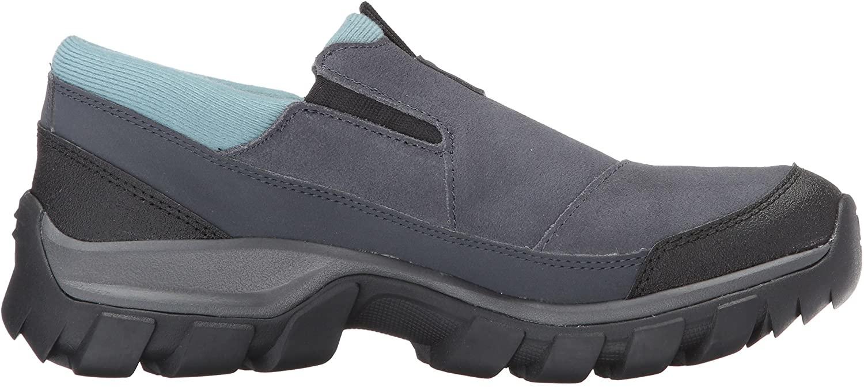 Salomon Snowclog Women's Winter Shoe