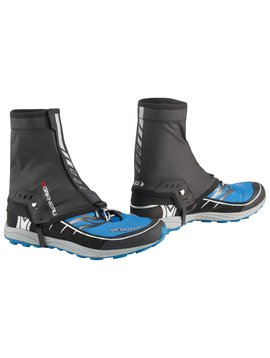 Course R2 Gaiters