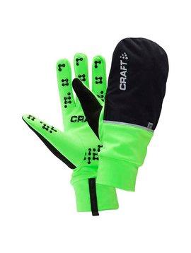 Hybrid Weather Glove