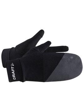 ADV Lumen Hybrid Glove
