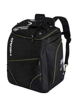 Head Heatable Boot Bag 65L