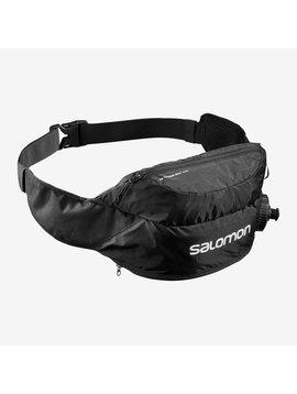 Salomon RS Thermobelt