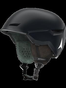 Atomic Revent Helmet - Small