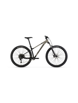 Rocky Mountain Bikes Growler 20 2021 - S -LAST ONE