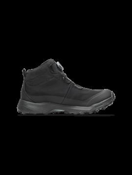 IceBug Stavre BUGrip GTX Studded Women's Hiking Boot