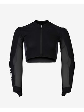 POC VPD Air Comp Jacket JR