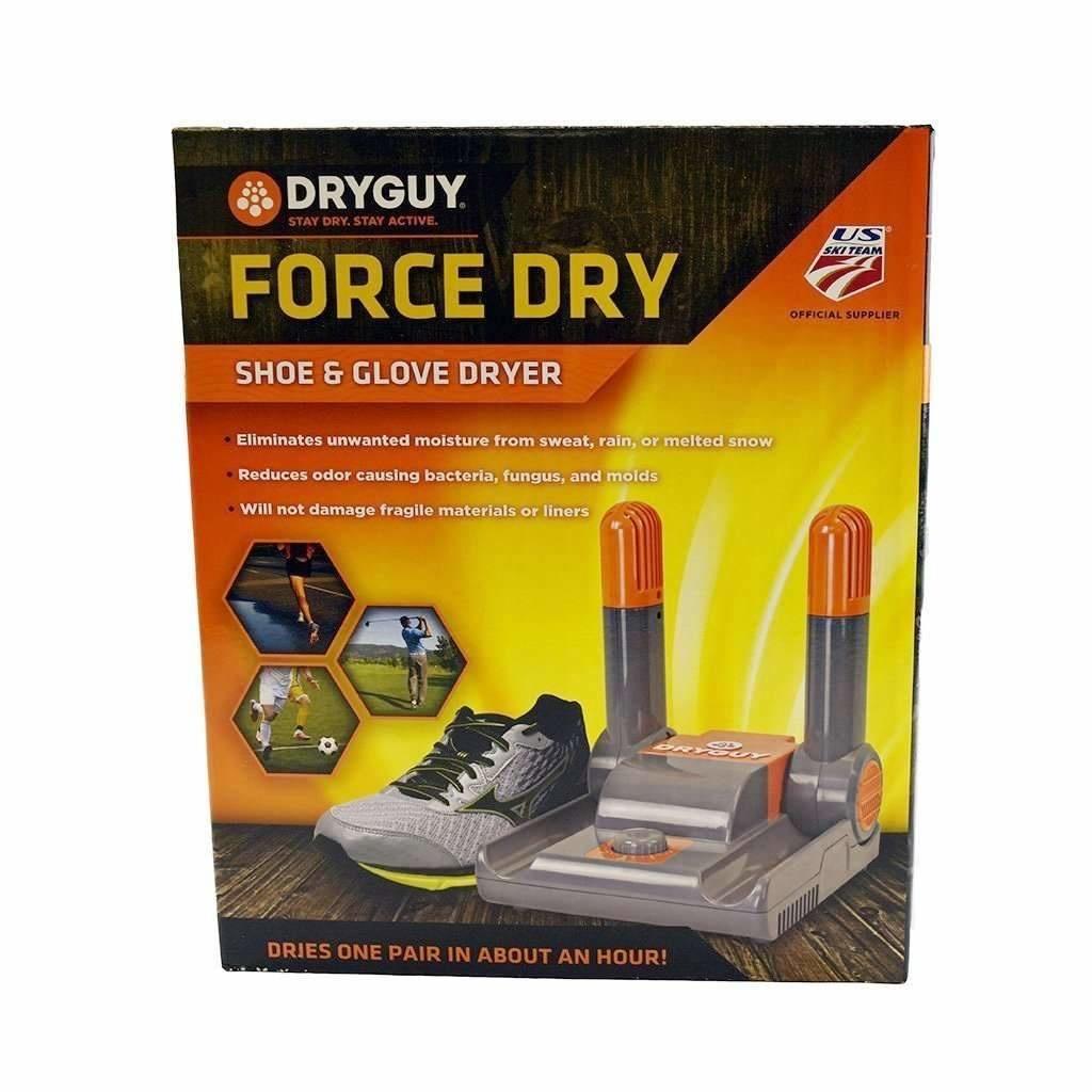 DryGuy Force Dry