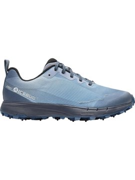 IceBug Oribi5 BUGrip Studded Womens Running Shoe