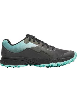 IceBug Pytho5 BUGrip Studded Womens Running Shoe