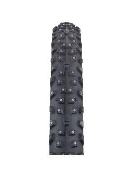 45NRTH Wrathchild 29 x 2.6 Studded Fat Bike Tire