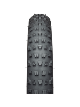 45NRTH Vanhelga 27.5  x 4 Fat Bike Tire