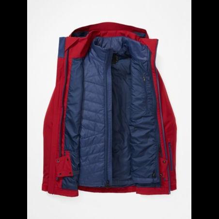 Marmot KT Component 3-in-1 Jacket