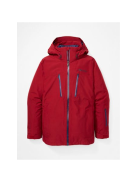 Marmot KT Component 3-in-1 Jacket