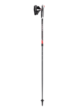 Leki Spin Walking Pole