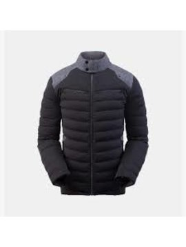 Spyder Alpine Stretch Down Jacket