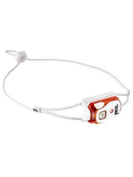 Petzl Bindi 200 Lumens Headlamp