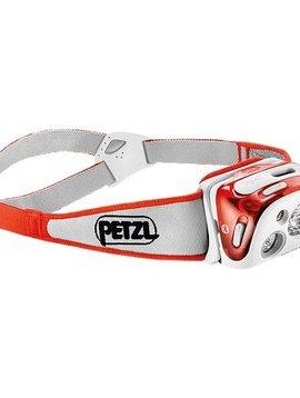 Petzl Reactik 300 Lumens Headlamp
