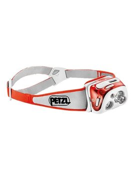 Petzl Reactik 300 Lumens Headlamp