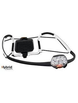 Petzl IKO 350 Lumens Headlamp