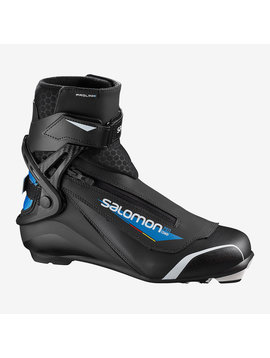Salomon Pro Combi Prolink Boot