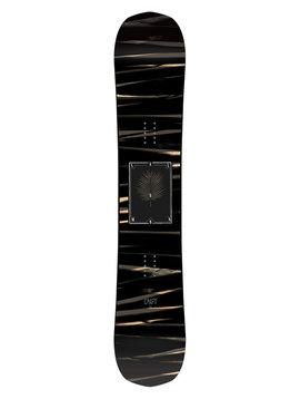 Salomon CRAFT Snowboard- 153