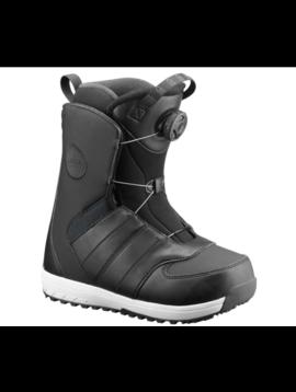 Salomon Launch Boa Jr. Boots
