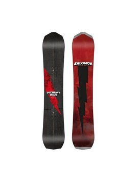 Salomon ULTIMATE RIDE Snowboard - 161