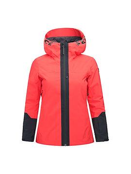 Peak Performance Rider Ski Jacket