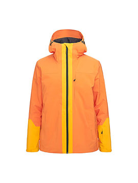 Peak Performance Rider Ski Jacket