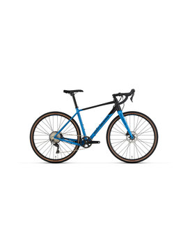 Rocky Mountain Bikes Solo 50 Gravel Bike