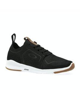 Oakley Carbon Shoe
