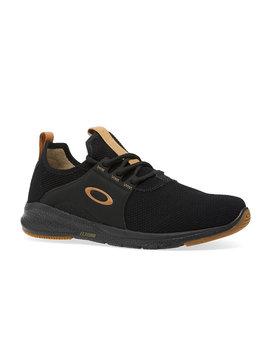 Oakley DRY Shoe