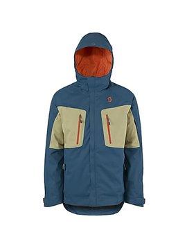 Scott Ultimate Dryo Plus Jacket