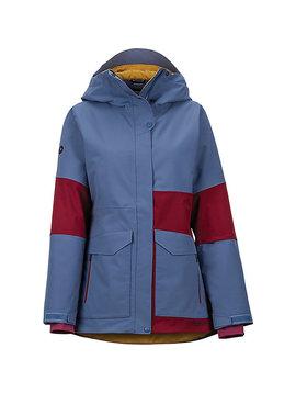 Marmot Wilder Jacket