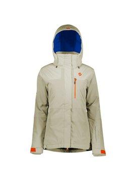 Scott Ultimate Dryo 30 Jacket