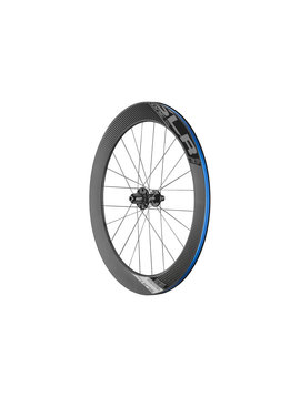 Giant SLR1 Disc Aero Carbon Road Wheel - Rear - 65mm