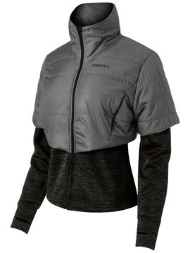 Craft Adv Warm Padded Jacket