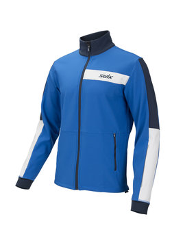 Swix Strive Jacket