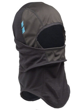 45NRTH Baklava Winter Cycling Balaclava - S/M