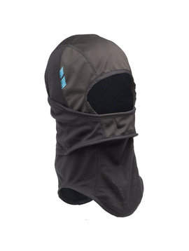 45NRTH Baklava Winter Cycling Balaclava - L/XL
