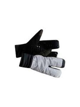 Craft Siberian Glow Split Finger Glove