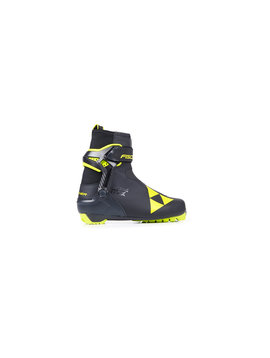 Fisher Speedmax JR Skate Boot